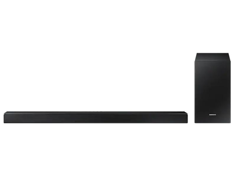 Звуковая панель Samsung HW-A55C