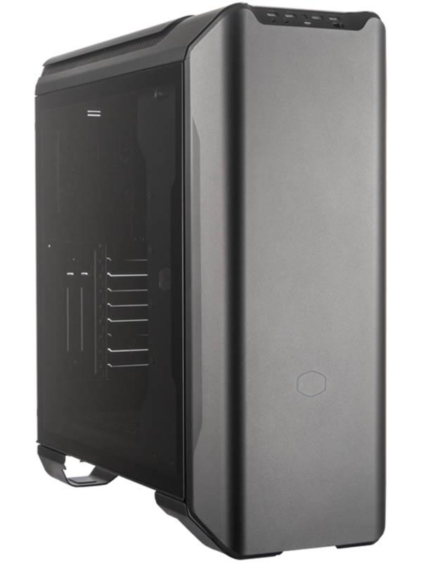 Корпус Cooler Master MasterCase SL600M Black MCM-SL600M-KGNN-S00