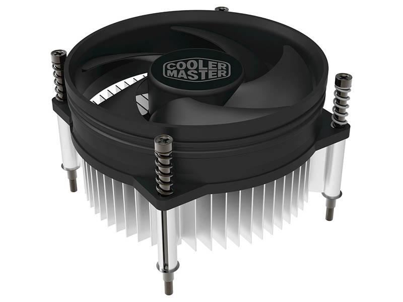 Кулер Cooler Master RH-I30-26PK-R1