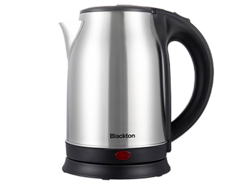 Чайник Blackton Bt KT1819S 1.8L