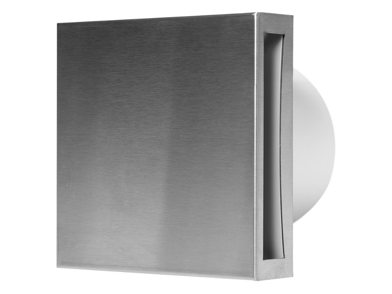 Вытяжной вентилятор Europlast E-Extra EET150i