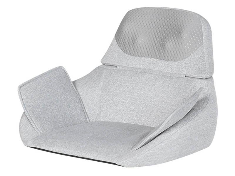 Массажер Xiaomi Momoda Waist and Hip Massage Cushion SX352