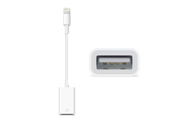 Фото - Аксессуар APPLE Lightning to USB Camera Adapter MD821ZM/A philip hesketh how to persuade and influence people completely revised and updated edition of life s a game so fix the odds powerful techniques to get your own way more often