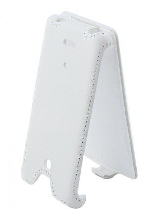 ��������� ����� Sony LT25i Xperia V iBox Premium