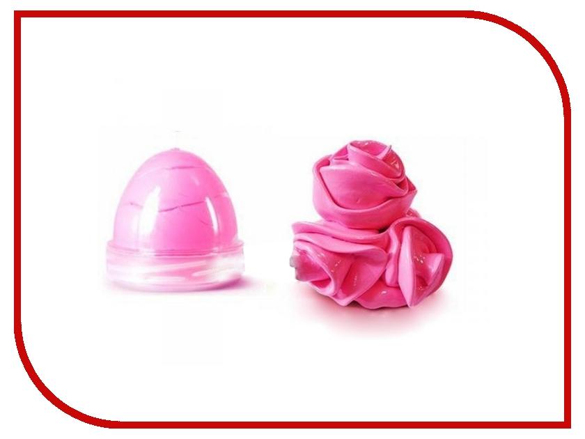Набор для лепки Neogum Умный пластилин Горячий розовый NG7003<br>