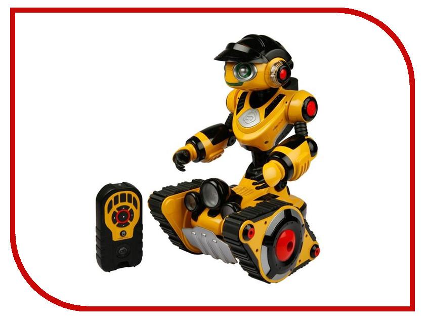 Игрушка WowWee RoboRover 8515 цена 2017
