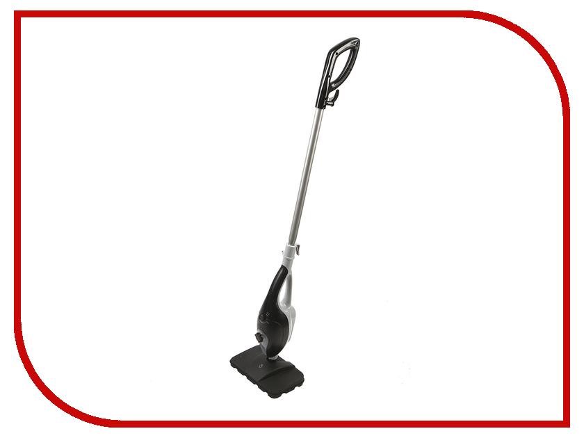 Паровая швабра Kitfort KT-1001 Black стоимость