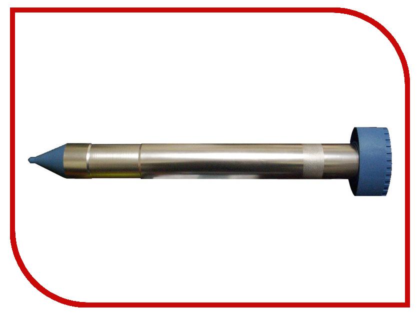 Средство защиты 31 век ЭкоСнайпер LS-997M