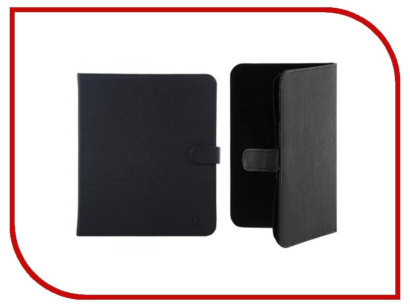 ��������� ����� for Pocketbook A10 Good Egg Classic ��� ���� Black