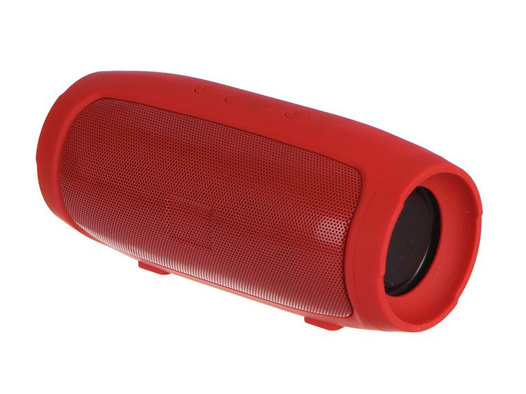 Колонка Red Line Tech BS-09 УТ000024856