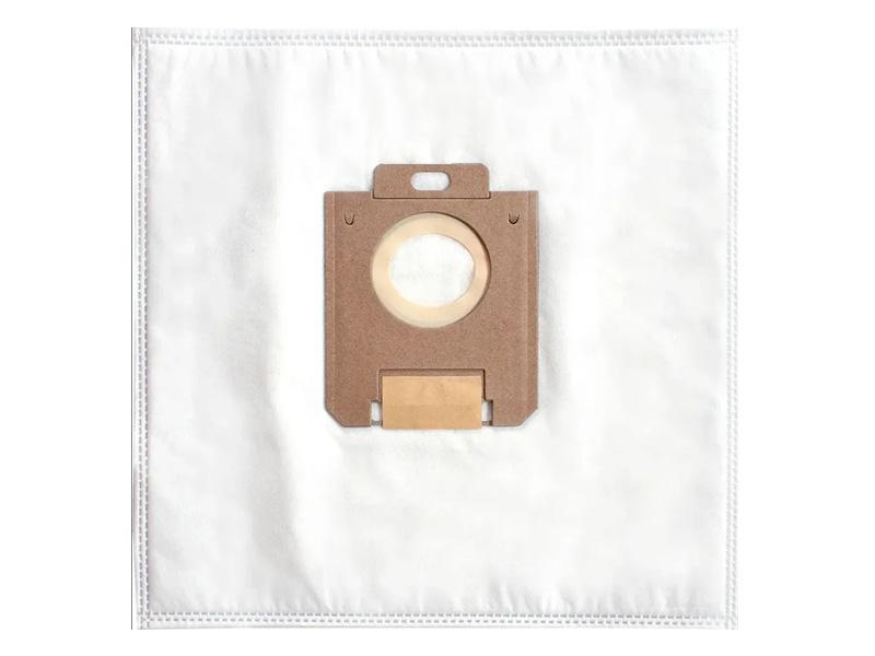 Мешки-пылесборники Filtero FLS 01 S-Bag Comfort Big Pack (10шт + 2 фильтра) 05947