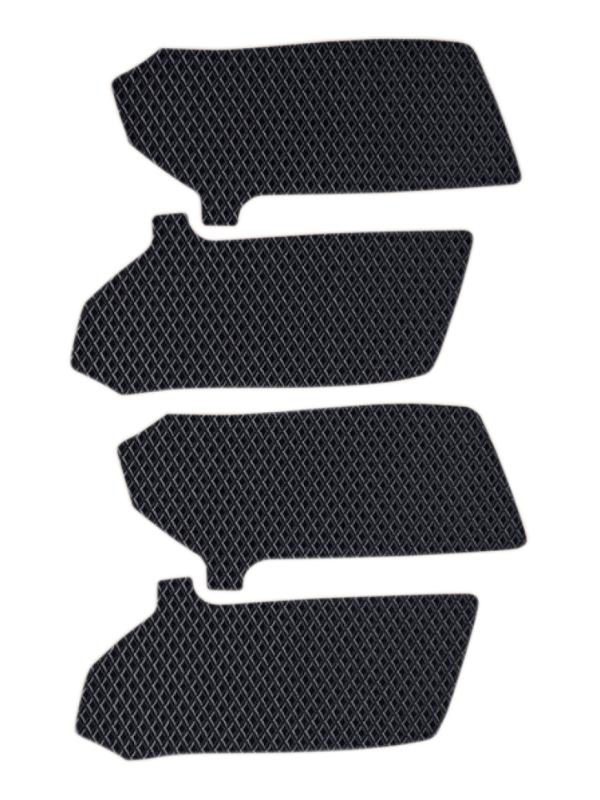 Razer Mouse Grip Tape RC30-02550200-R3M1
