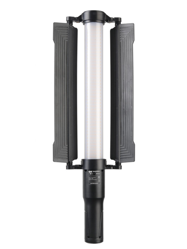 Фото - Студийный свет Falcon Eyes StripLight 80 LED 28055 фон falcon eyes bcp 07 вс 2970