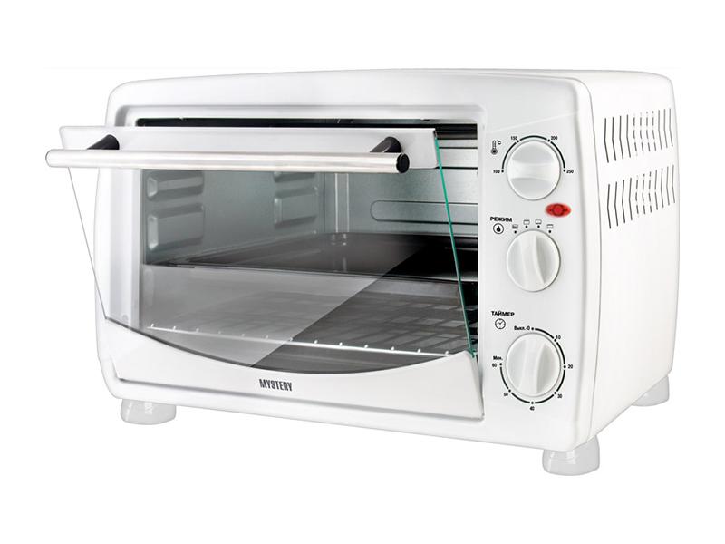 Мини печь Mystery MOT-3323