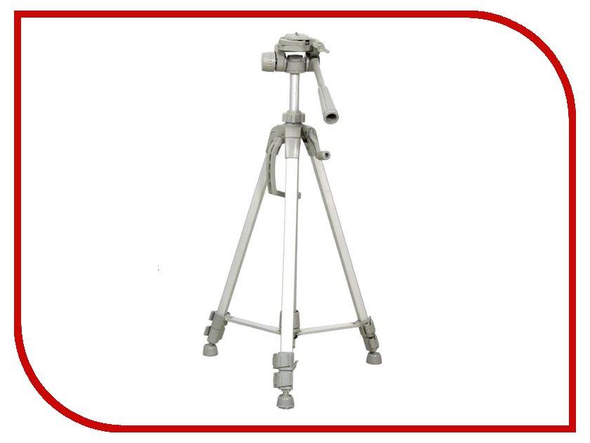 ������ Dicom TV-300 N Silver
