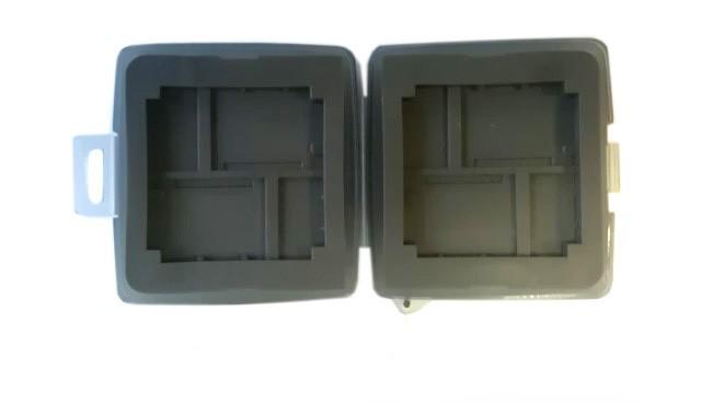 Футляр Espada EF-004