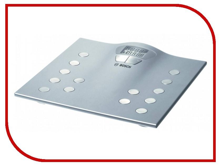 Весы Bosch PPW 2250