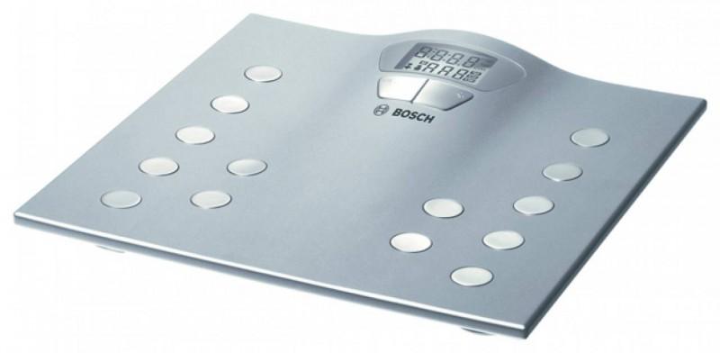Весы Bosch PPW 2250<br>