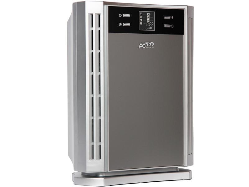 Очиститель Aic 20S06