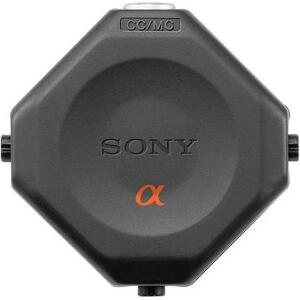 Аксессуар Sony FA-TC1AM разветвитель для вспышки