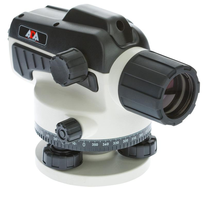 цена Нивелир ADA Ruber 32 А00121