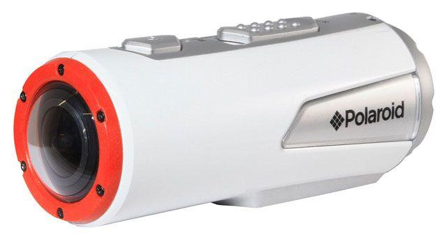 Экшн-камера Polaroid XS100HD<br>