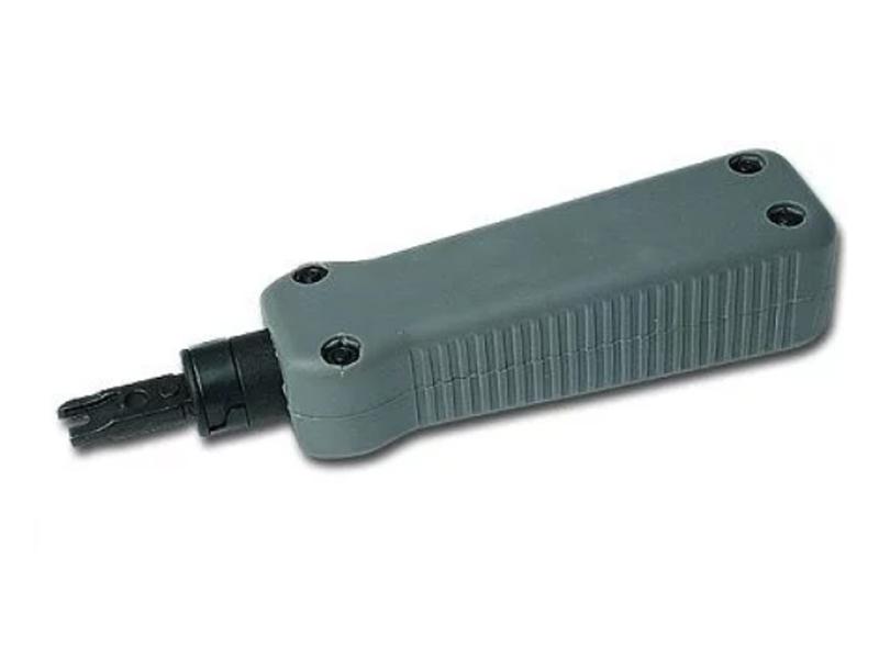 Инструмент Gembird Cablexpert T-431 для разделки витой пары