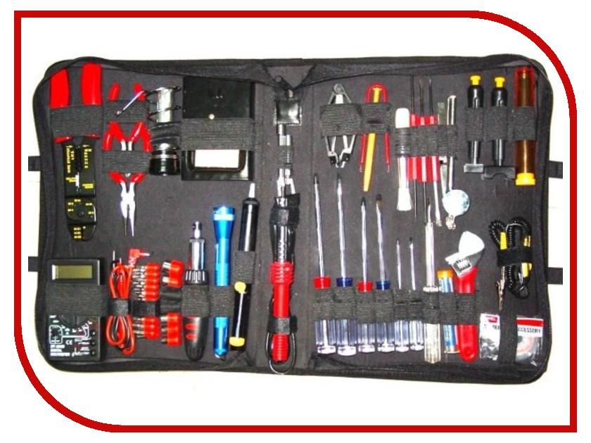 Инструменты для моделистов