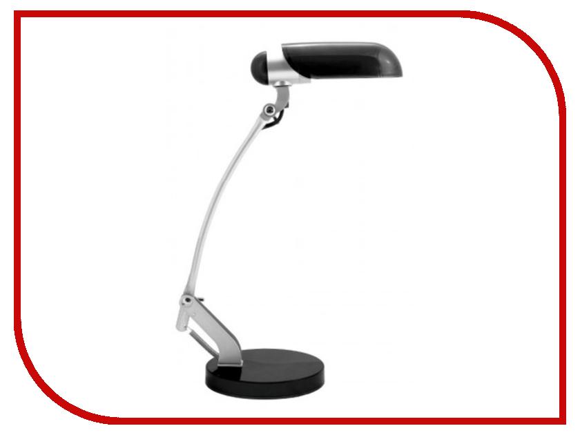Лампа Старт CT22 Black