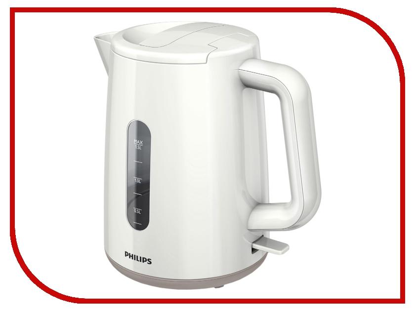Чайник Philips HD9300/00<br>