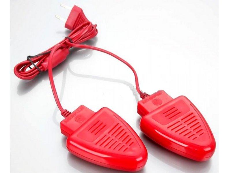 цены Электросушилка для обуви TiMSON 2404 (390014)