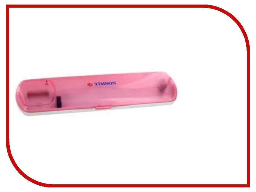 Облучатель TiMSON ТО-01-276 ультрафиолетовый стерилизатор