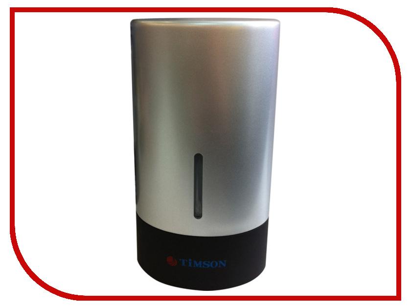 Облучатель Ультрафиолетовый стерилизатор для сотовых телефонов TiMSON ТО-01-242