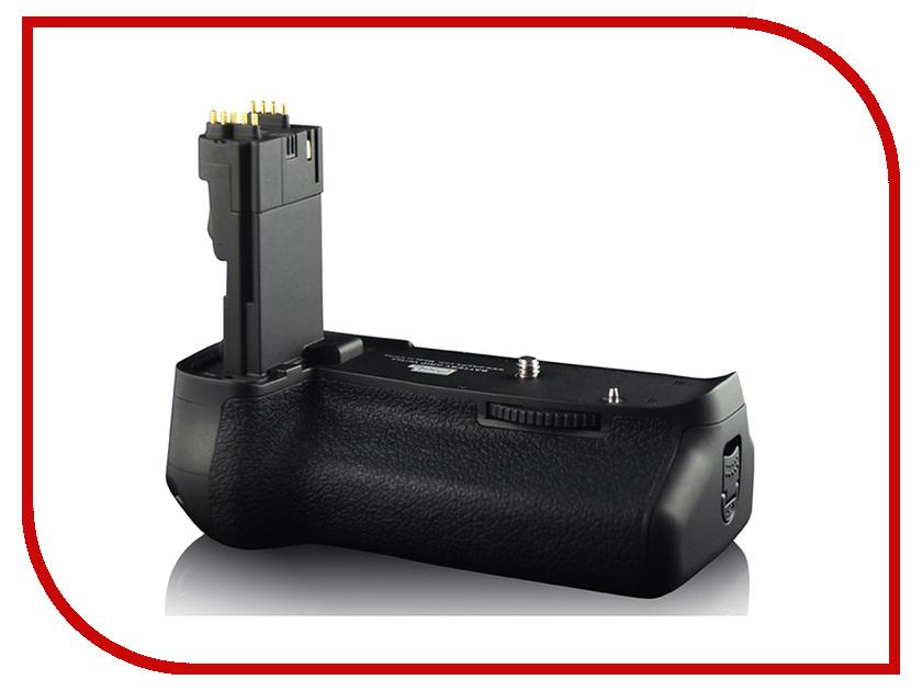 Батарейный блок Phottix BG-6D для Canon 6D 33438