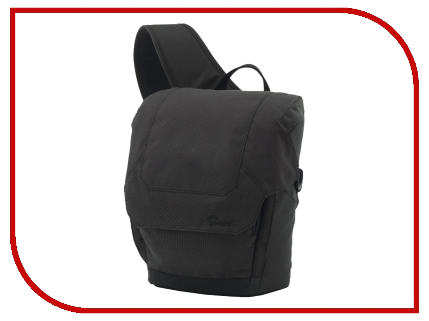 Сумка LowePro Urban Photo Sling 150