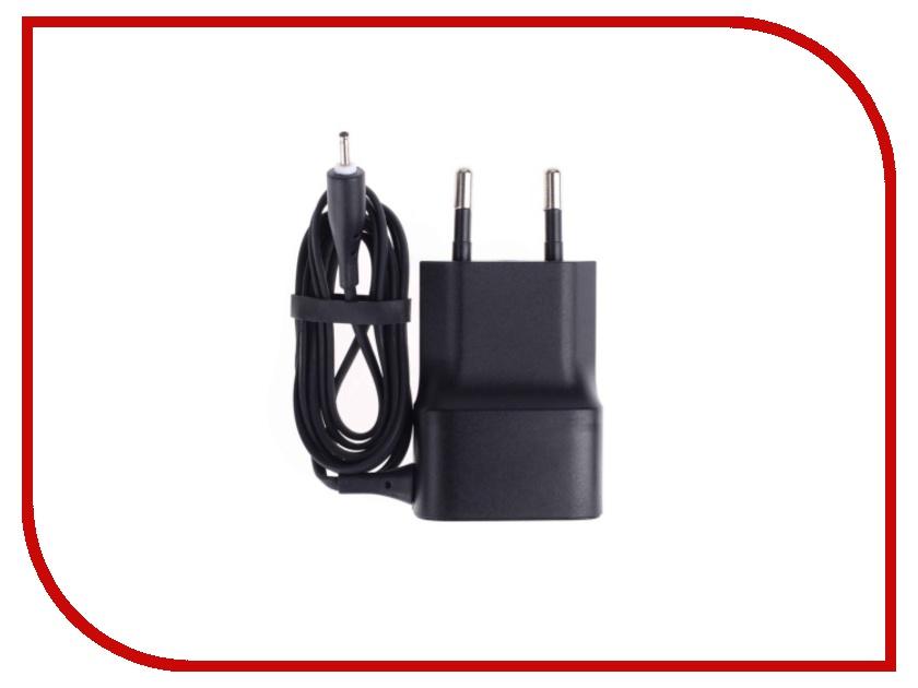 Аксессуар Зарядное устройство Nokia AC-11E сетевое<br>