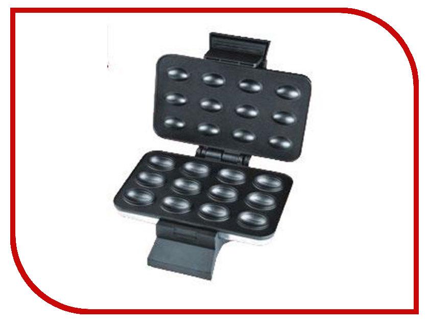 Орешница Jarkoff JK-N630T dek 193199 193202 193205 300 400 520mm clean rubber squeegee