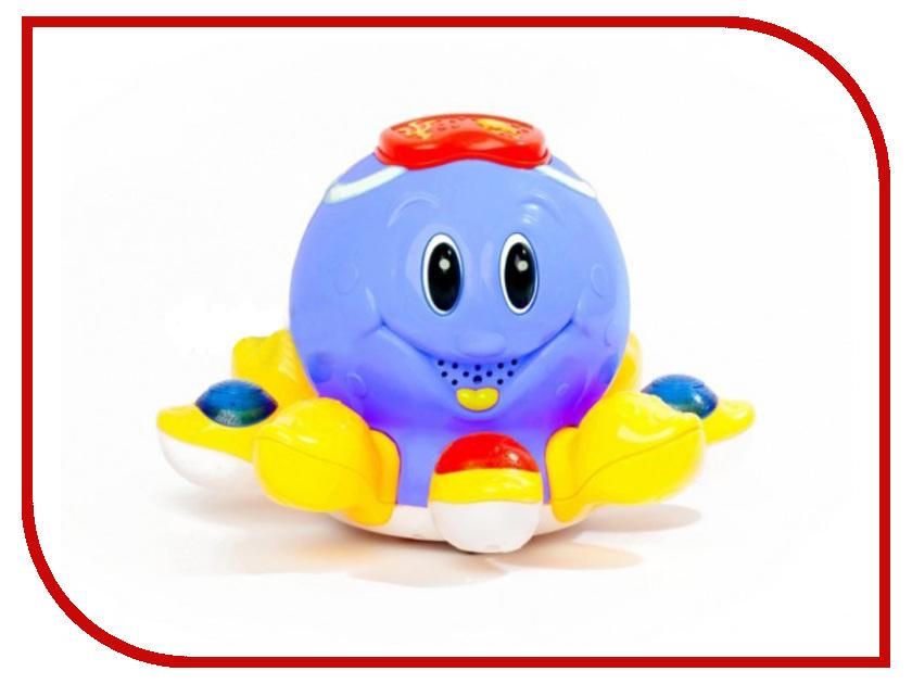Игрушка Осьминог Sea Monster QH88<br>