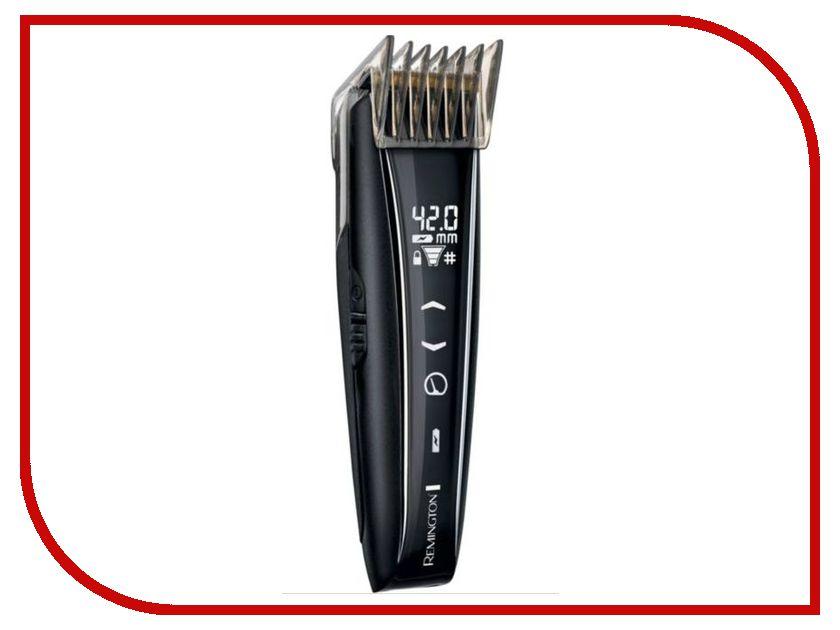 Машинка для стрижки волос Remington HC5950 мультистайлер для волос remington s8670