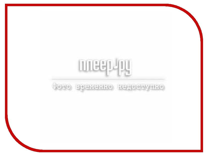 Мышь проводная Logitech M105 Red 910-003118