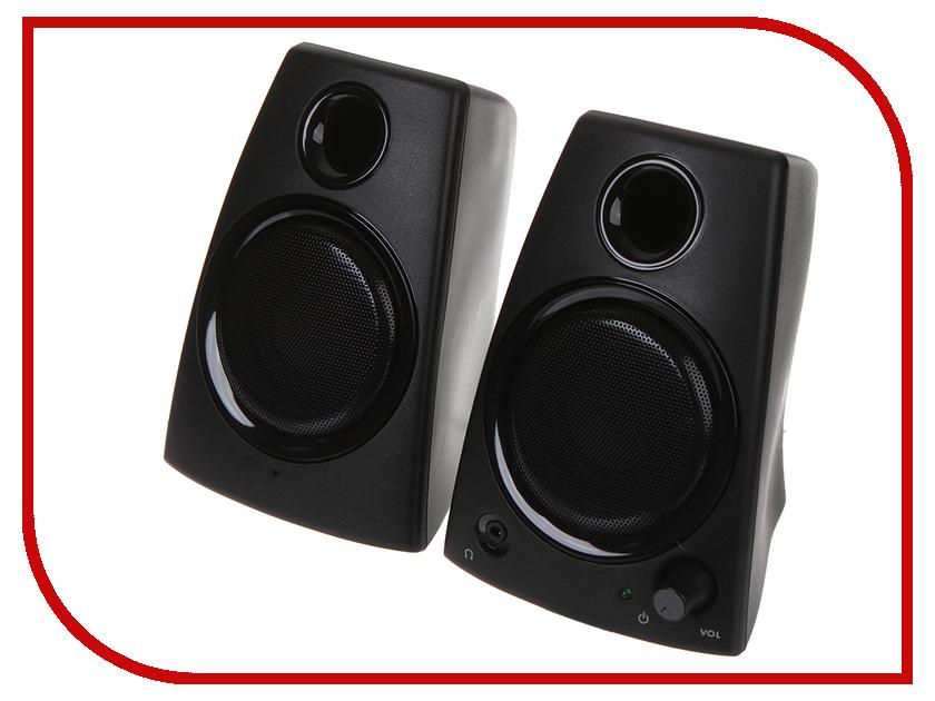 колонки и акустические системы Z130  Колонка Logitech Z-130