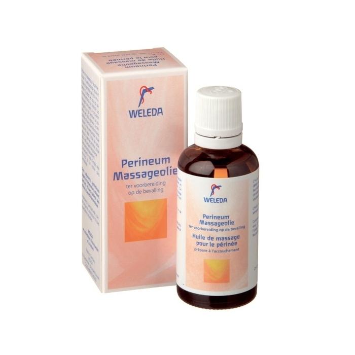 Weleda масло для массажа груди в период лактации 50 мл 9509 масло персиковое для массажа