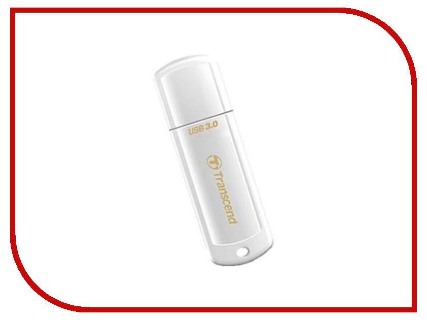 USB Flash Drive Transcend JetFlash 730 64Gb USB 3.0 TS64GJF730<br>