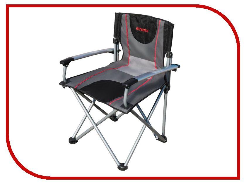 Стул Atemi AFC-820 - кресло туристическое wi fi роутер zyxel keenetic giga iii