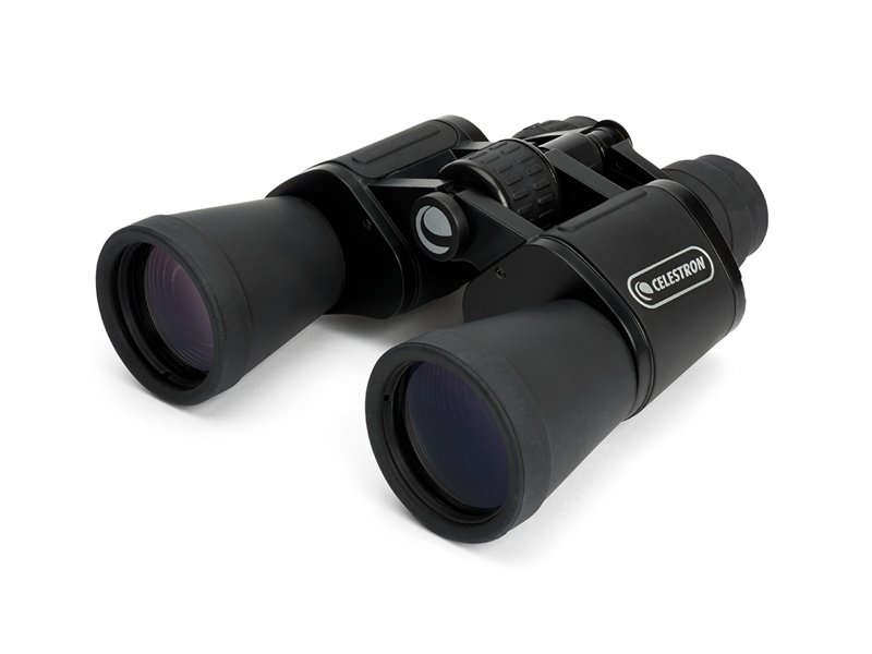 Бинокль Celestron UpClose G2 10-30x50 Zoom Porro цены