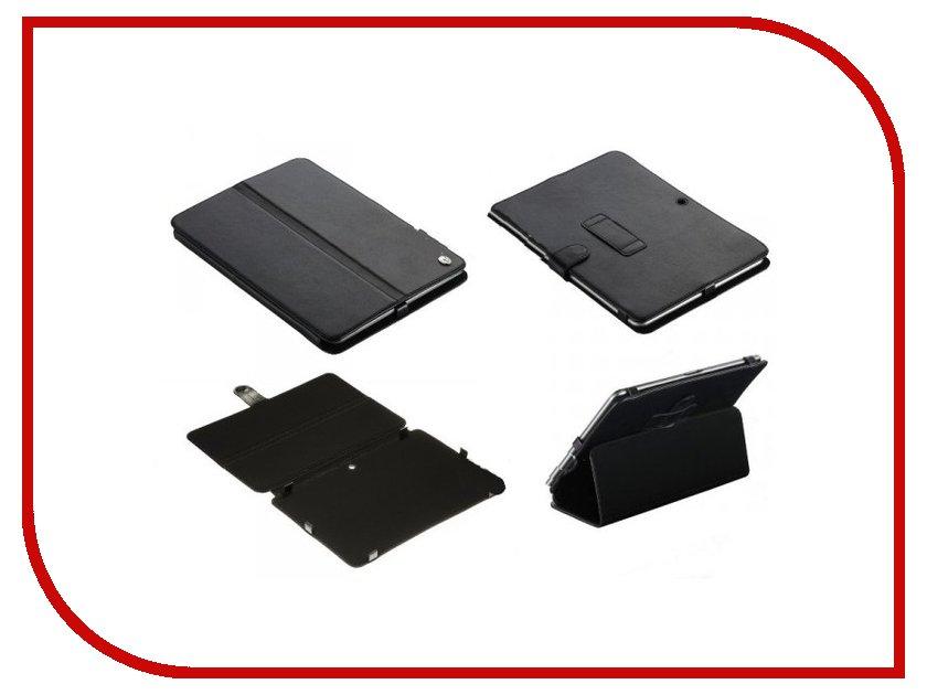 Аксессуар Чехол ASUS Vivo Tab ME400C / MeMO Pad 10 ME102A / Nexus 10 Time Black