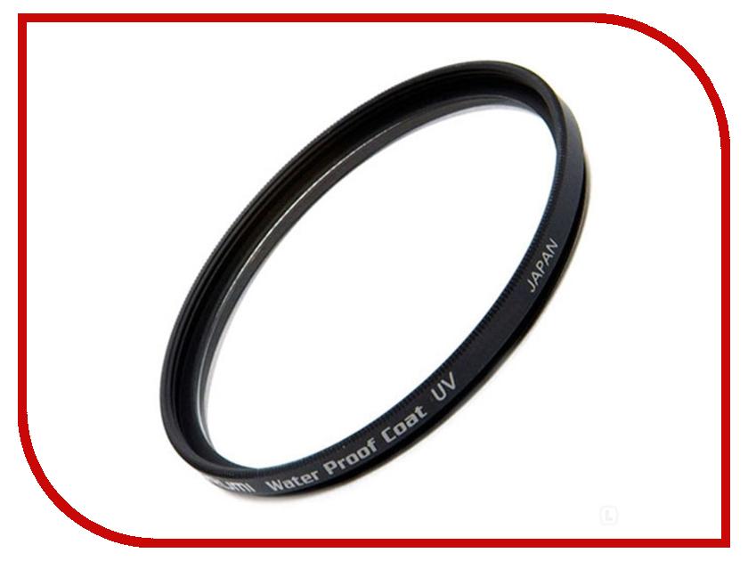 Светофильтр Marumi WPC-UV 58mm<br>