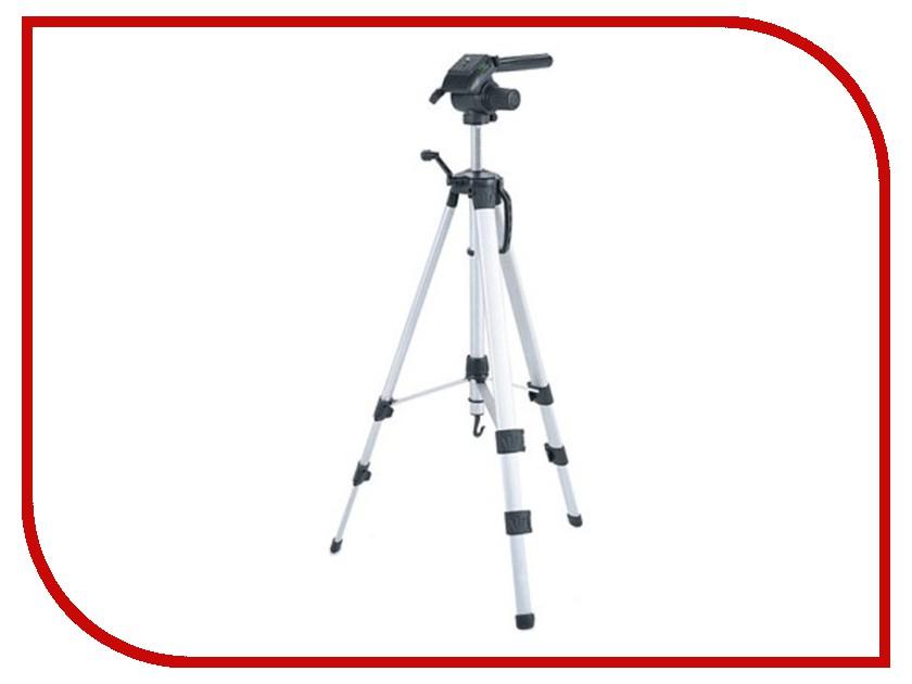 Штатив Rekam RT-L38 rekam mini light