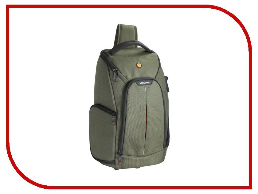 Рюкзак Vanguard 2GO 39<br>