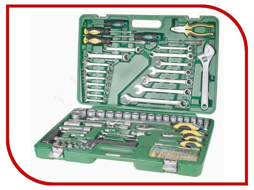Набор инструмента Арсенал AA-C1412P105 AUTO  набор инструмента арсенал aa c1412p107 auto